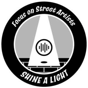 shinealight_logo_icon